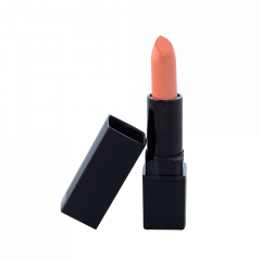 Lipstick Standard Packaging - Plush (C)