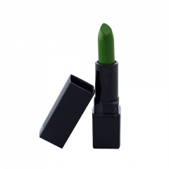 Lipstick Standard Packaging - Lime Me Green (M)