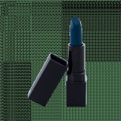 Lipstick Standard Packaging - Paradise Blue (M)