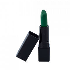 Lipstick Standard Packaging - Scandalous (M)