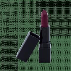 Lipstick Standard Packaging - Cold Hearted (Cream Matte)