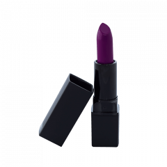 Lipstick Standard Packaging - Purple Orchid (M)