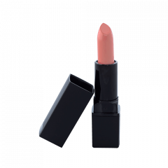 Lipstick Standard Packaging - Nude (M)