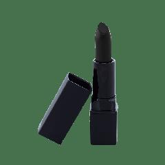 Lipstick Standard Packaging - Deep Black (M)