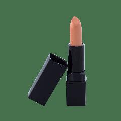 Lipstick Standard Packaging - Bam (C)
