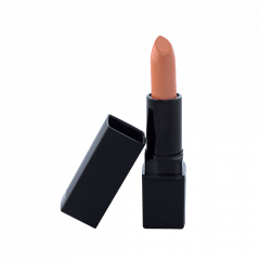 Lipstick Standard Packaging - Naked (M)