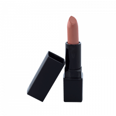 Lipstick Standard Packaging - Nude (C)