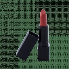 Lipstick Standard Packaging - Aubergine (C)