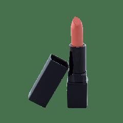 Lipstick Standard Packaging - Pink Cloud (F)