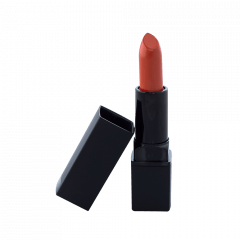 Lipstick Standard Packaging - Burnt Peach C