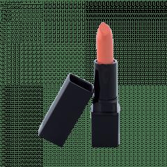 Lipstick Standard Packaging - Creamy Peach Stanard