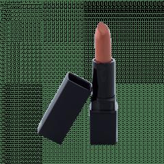 Lipstick Standard Packaging - Charity (C)
