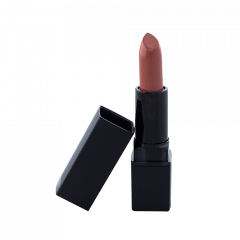 Lipstick Standard Packaging - Bunny Brown (C)
