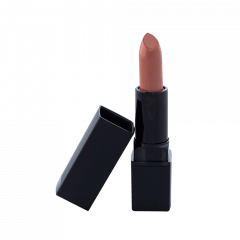 Lipstick Standard Packaging - Mocha Latter (C)