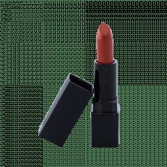 Vegan lipstick private label