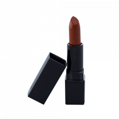 Custom lipstick makers or manufacturer
