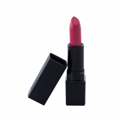 Lipstick Standard Packaging - Uptown Girl Packaging