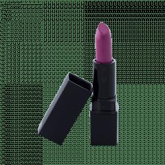 Lipstick Standard Packaging - Beauty Drug (C)