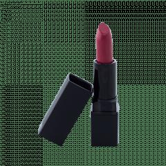 Lipstick Standard Packaging - Bombshell (C)