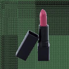 Lipstick Standard Packaging - Sweet Boy (F)