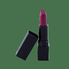 Lipstick Standard Packaging - Purple Rain (C)