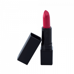 Lipstick Standard Packaging - Fabulous (C)