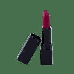 Lipstick Standard Packaging - Rebellious (C)
