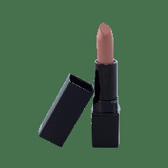 Lipstick Standard Packaging - Misty Pink (P)