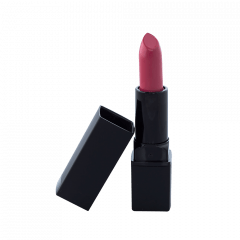 Lipstick Standard Packaging - Raspberry Haze (C)
