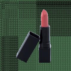 Lipstick Standard Packaging - Giggles (F)
