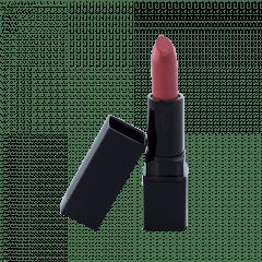 Lipstick Standard Packaging - Plum Pink (C)