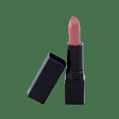 Lipstick Standard Packaging - Dusty Rose (C)