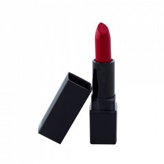 Lipstick Standard Packaging - Lost