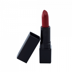 Lipstick Standard Packaging - Deep Plum (C)