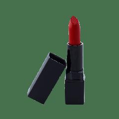 Lipstick Standard Packaging - Burnt Red (C)