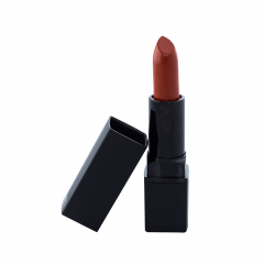 Lipstick Standard Packaging - Ravishing Rose (F