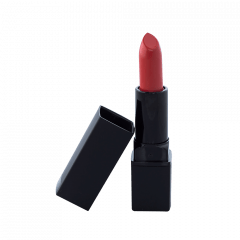 Lipstick Standard Packaging - Orange Bloom (C)