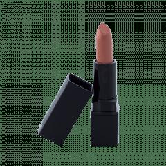 Lipstick Standard Packaging - Pearl Aubergine (P)