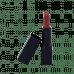 Lipstick Standard Packaging - Creamy Amber (C)