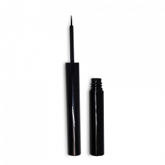 private label eyeliner manufacturers