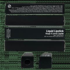 Professional Black Box Liquid Lipstick 8g