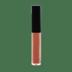 Private label liquid lipsticks