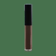 Buy Wholesale liquid lipsticks