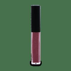 Vegan liquid lipstick manufacturer