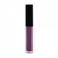Liquid Lipstick - Pebbles (Satin)