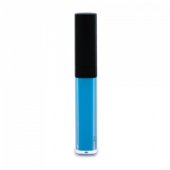 Liquid Lipstick - Blue Moon