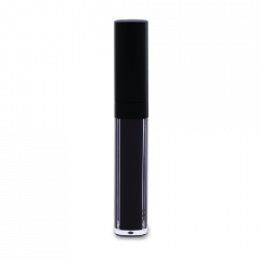 Liquid Lipstick - 4523 - Black