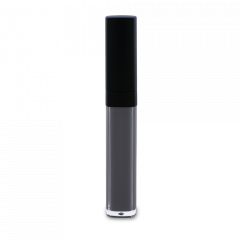 Liquid Lipstick - 4524 - Grey