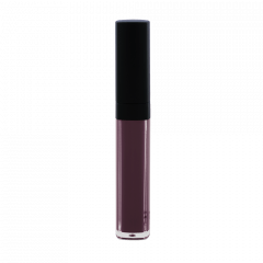 Liquid Lipstick - 4531 - Sugar Plum
