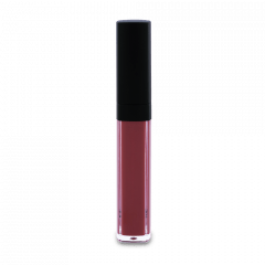 Liquid Lipstick - 4535 - Stunner